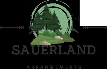 Logo-Sauerland