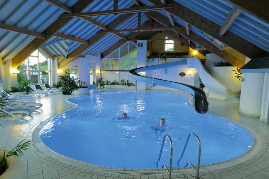 Schwimmbadneu